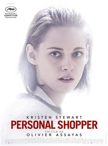 Personal Shopper Photo 10