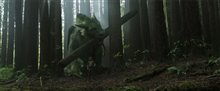 Pete's Dragon Photo 11