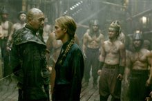 Pirates of the Caribbean: At World's End Photo 28