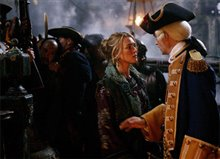Pirates of the Caribbean: At World's End Photo 30