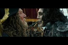 Pirates of the Caribbean: Dead Men Tell No Tales Photo 12
