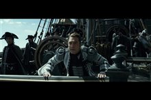 Pirates of the Caribbean: Dead Men Tell No Tales Photo 16