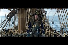 Pirates of the Caribbean: Dead Men Tell No Tales Photo 28