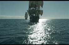 Pirates of the Caribbean: Dead Men Tell No Tales Photo 42