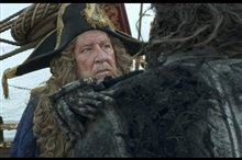 Pirates of the Caribbean: Dead Men Tell No Tales Photo 46