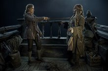 Pirates of the Caribbean: Dead Men Tell No Tales Photo 48