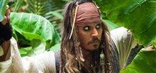 Pirates of the Caribbean: On Stranger Tides Photo 1