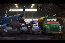 Planes Photo 14