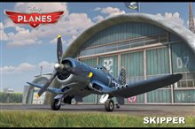 Planes Photo 26