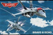 Planes Photo 34