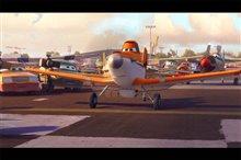 Planes Photo 36