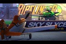 Planes Photo 42