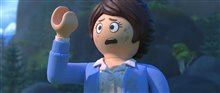 Playmobil: The Movie Photo 2