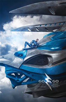 Power Rangers Photo 30