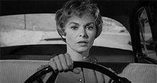 Psycho (1960) Photo 6