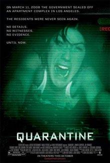 Quarantine Photo 15 - Large