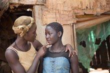 Queen of Katwe Photo 4