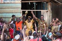 Queen of Katwe Photo 6