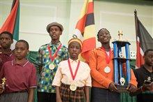 Queen of Katwe Photo 8