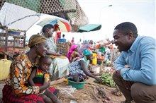 Queen of Katwe Photo 10