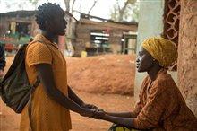 Queen of Katwe Photo 20