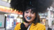 Queer Japan Photo 3