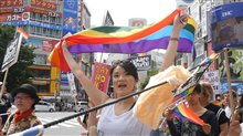 Queer Japan Photo 13