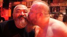 Queer Japan Photo 21