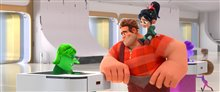 Ralph Breaks the Internet Photo 8