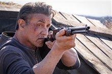 Rambo: Last Blood Photo 1
