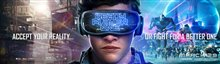 Ready Player One Photo 1