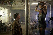 Ready Player One Photo 4