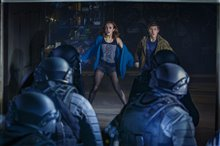 Ready Player One Photo 11