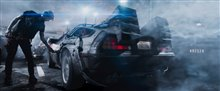 Ready Player One Photo 58