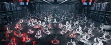 Ready Player One Photo 66