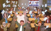 Recess: School's Out Photo 3