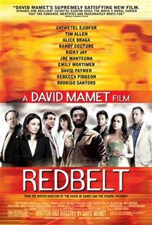 Redbelt Photo 18