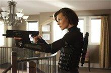 Resident Evil: Retribution Photo 2