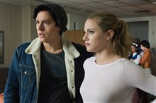 Riverdale (Netflix) Photo 2