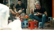 Roadrunner: A Film About Anthony Bourdain Photo 3