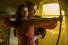Robin Hood Photo 3