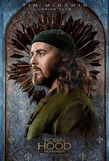 Robin Hood Photo 16