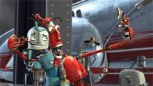 Robots (2005) Photo 12