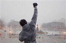 Rocky Balboa Photo 6