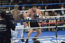 Rocky Balboa Photo 12