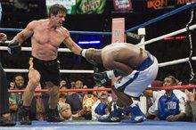 Rocky Balboa Photo 13