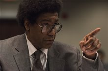 Roman J. Israel, Esq. Photo 13
