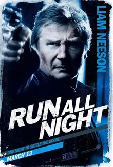 Run All Night Photo 42