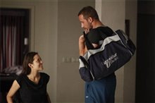 Rust and Bone Photo 9