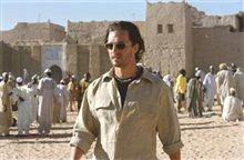 Sahara (2005) Photo 6
